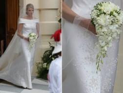 charlene_armani_wedding_dress